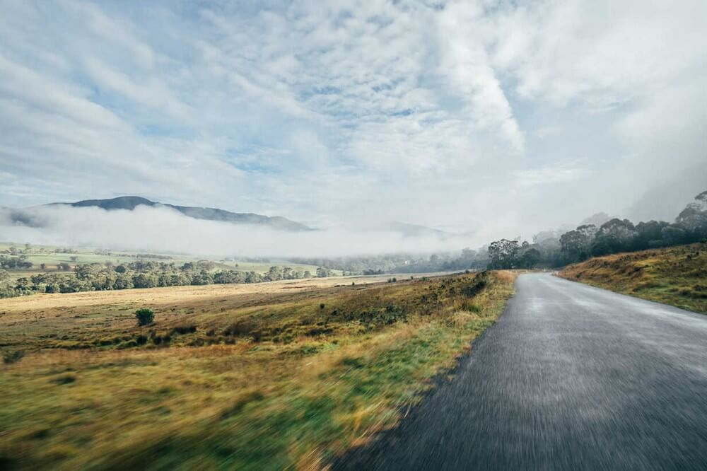Фото парки австралии косцюшко